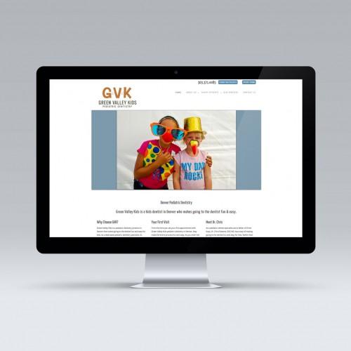 GVK-web