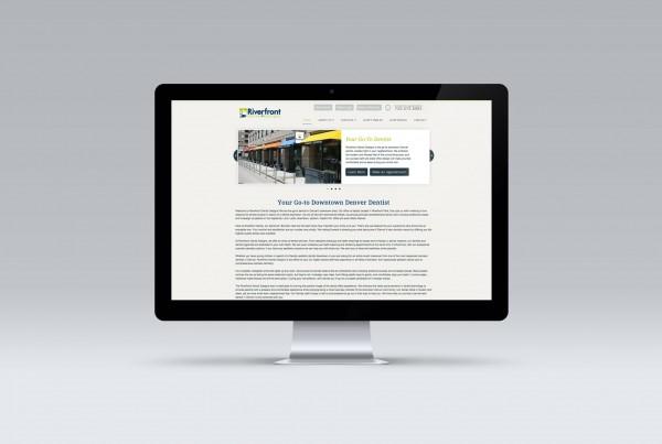 RFDD-web