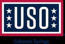 USO colorado springs logo