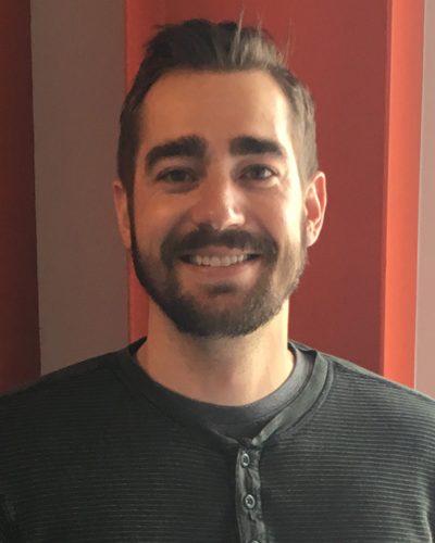 Casey Schmidt