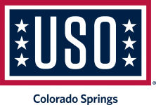 USO colorado springs logo
