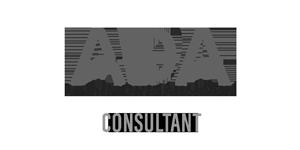 ClientCarousel-ADA-1