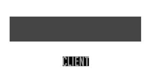Avitus Group Client Logo