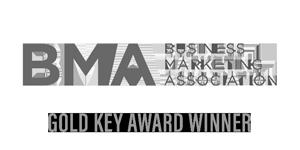 ClientCarousel-BMA-1