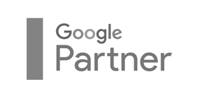 ClientCarousel-GooglePartner-1