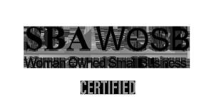 ClientCarousel-SBA-WOSB-1