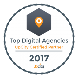 2017_digital_agency_certified_01