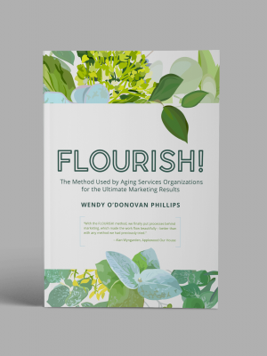 BBB-Flourish-Cover