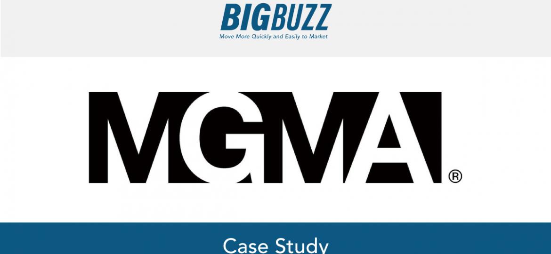 MGMA-CaseStudy-Facebook_v01