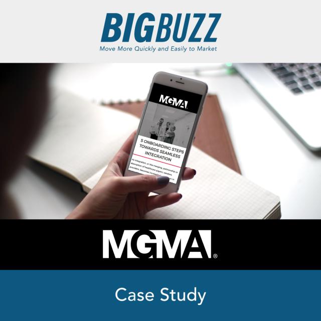 MGMA--CaseStudy-Instagram_v02