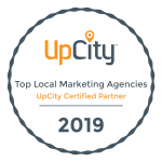 local-marketing-certified