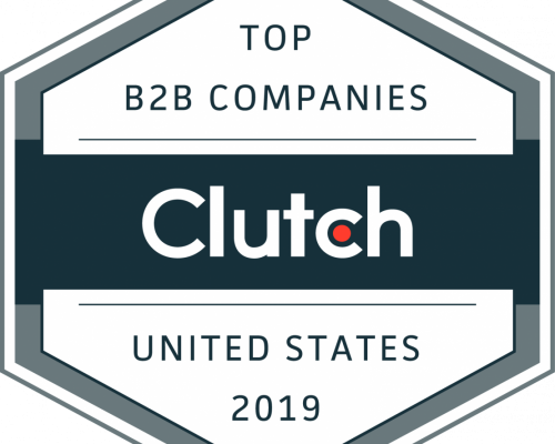 b2b_companies_united_states_2019