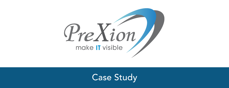 PRE-CaseStudy-Facebook_v01