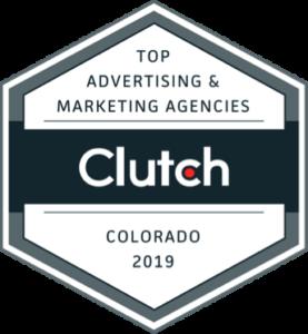 Clutch Top Advertising & Marketing Agencies 2019