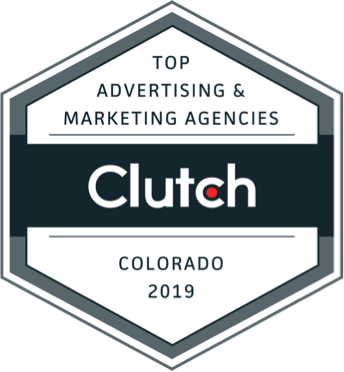 Clutch Top Advertising & Marketing Agencies 2019