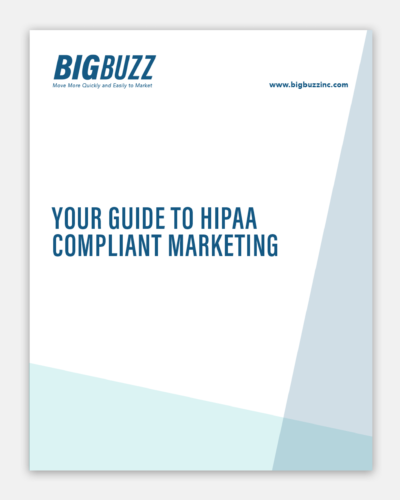 Your Guide to HIPAA