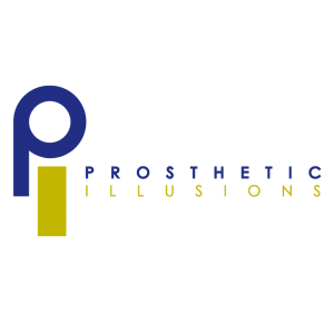 Prosthetic Illusions Logo
