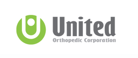 United Orthopedic Corporation Logo
