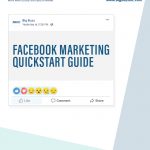 Big Buzz Facebook Marketing Guide