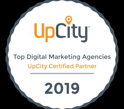 digital-marketing-certified-1