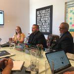 Big Buzz Meeting with PreXion