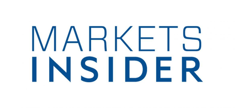 marketsinsider.fed5297e