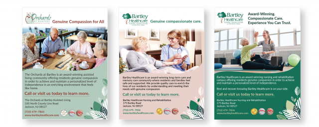 BartleyHealtcare-Ads
