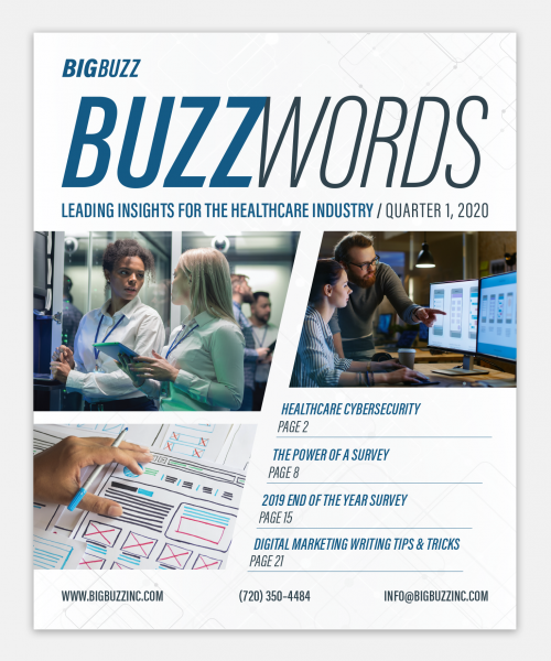 BBB-BuzzWords-IMG-1