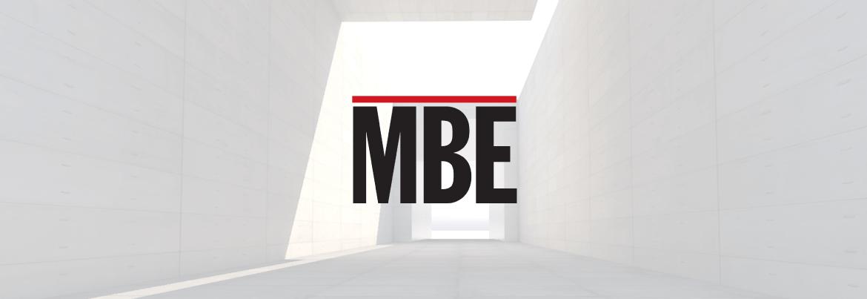 BigBuzz-PR-MBE