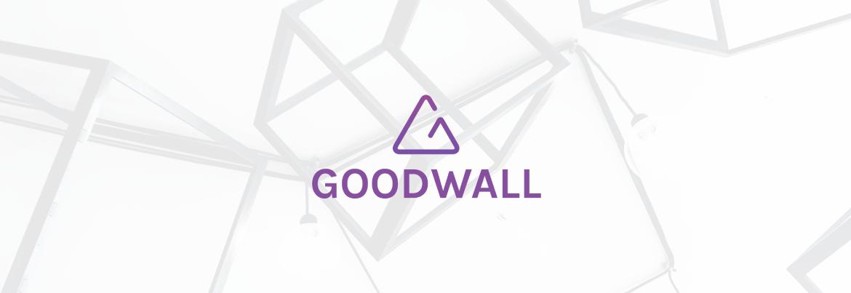 Big Buzz PR Goodwall