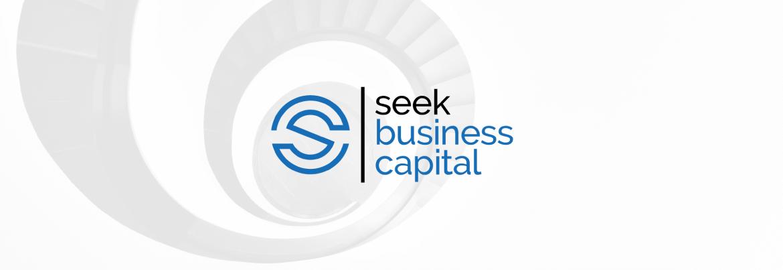 Big Buzz PR Seek Capital