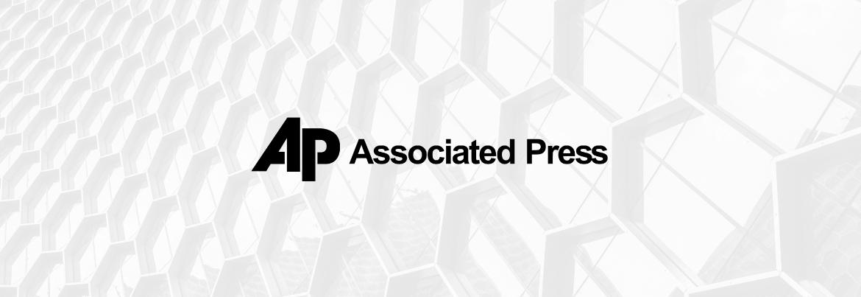 Big Buzz PR Associated Press