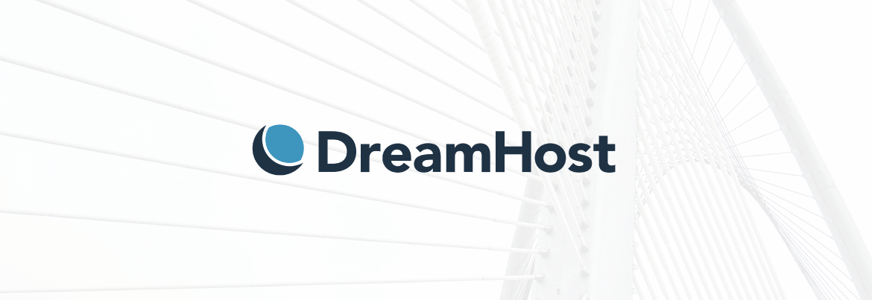 Big Buzz PR Dreamhost