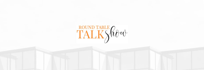 Big Buzz PR Round Table Talk Show