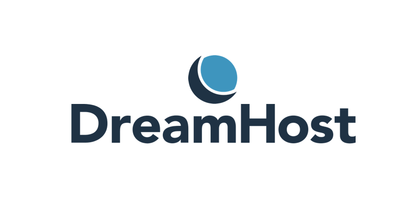 DreamHost-Logo1