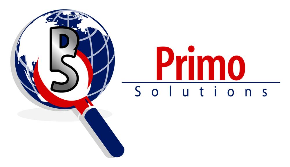 Primo Solutions logo