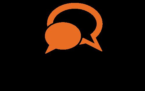 SiteStaff logo