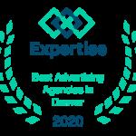 co_denver_advertising-agencies_2020_transparent