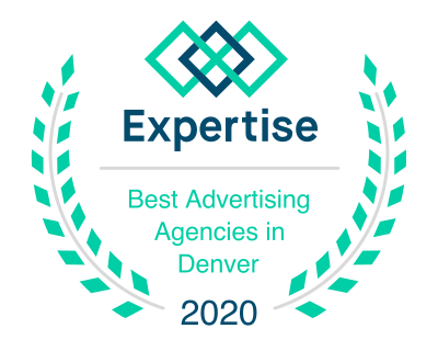 co_denver_advertising-agencies_2020_transparent