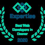 co_denver_web-developers_2020_transparent