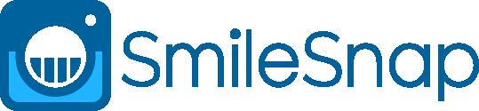 SmileSnap logo