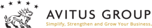 Avitus Group logo
