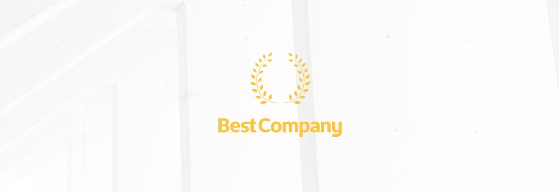 Big Buzz PR Best Company