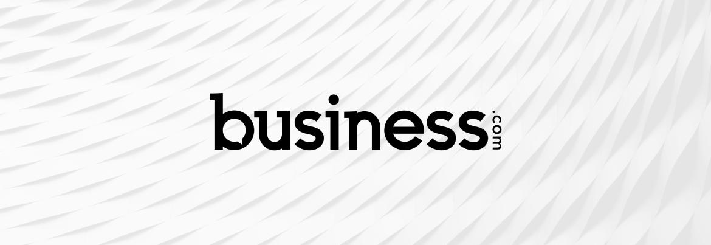 Big Buzz PR Business.com
