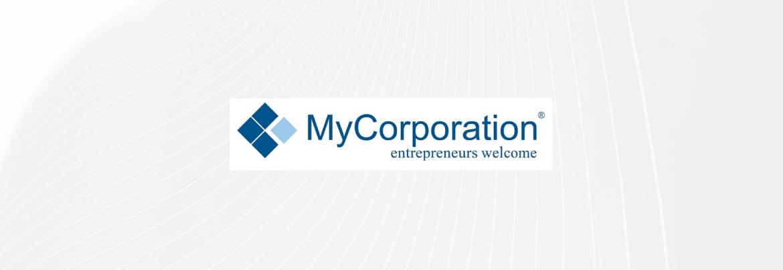 Big Buzz PR My Corporation