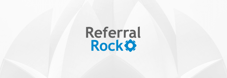 Big Buzz PR Referral Rock