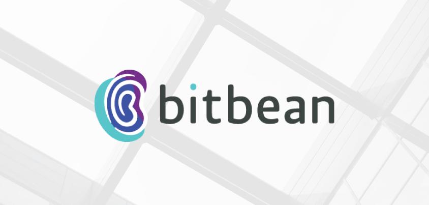 BitBean-Bkgrd