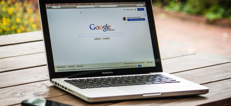 Google My Business for Senior Living