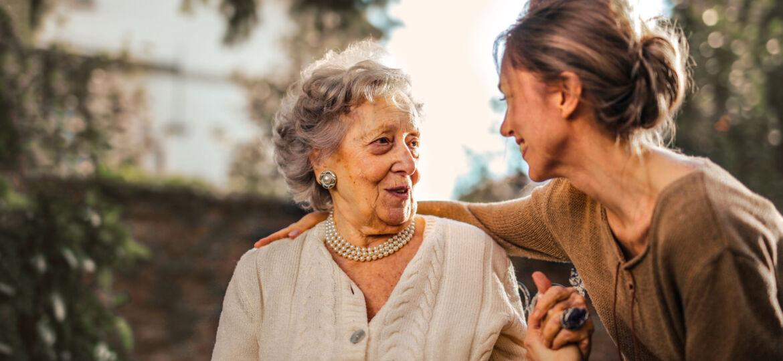 Using the Buyer's Journey in Senior Living Marketing