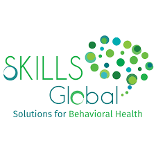 Skills Global logo